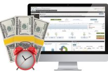 Save time and money with ATLAS