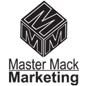 Martial-Arts-Marketing-Business-Promotions