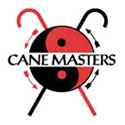 Cane-Masters-Martial-Arts-School-Curriculum