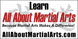 AllAboutMartialArts