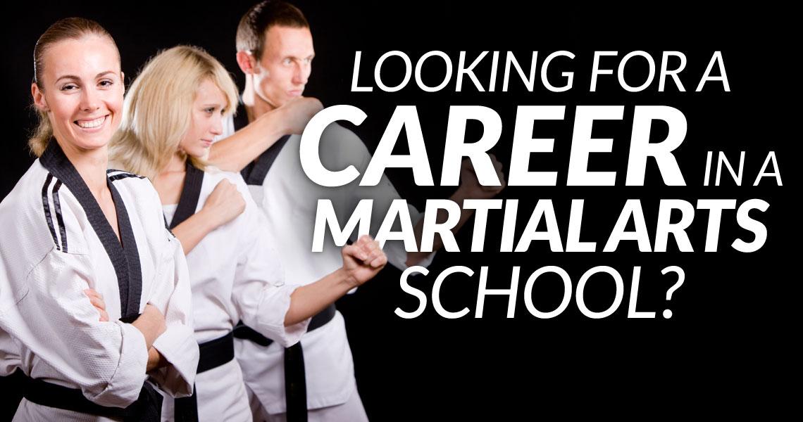 MartialArtsSales-ADS-1140x600-Career