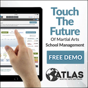 Martial-Arts-School-Management-Software