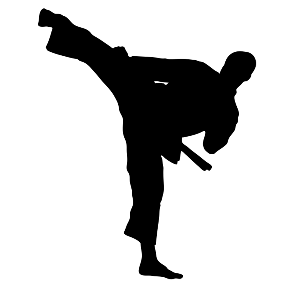 mawnews logo kick martial arts world news magazine rh martialartsworldnews com karate logo png karate logo shotokan