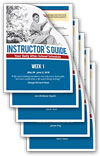 instructor-guides