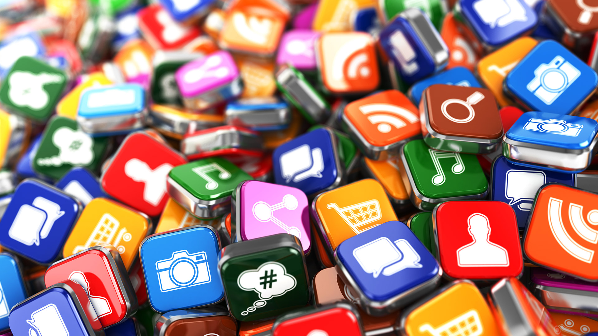 mobile-apps-pile-ss-1920