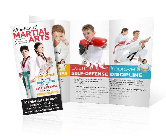 Brochure(Tri-Fold2.0)