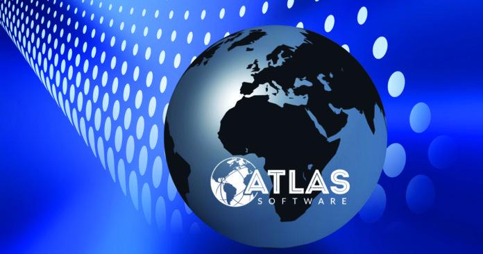 ATLAS martial arts software