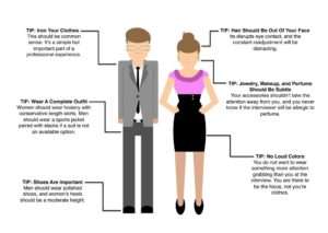 Anatomy-of-An-Interview-web
