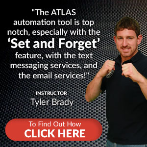atlas martial arts management software