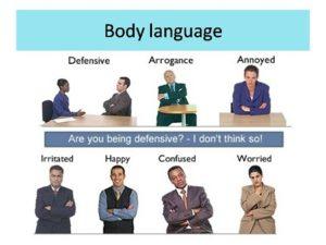 body-language-2