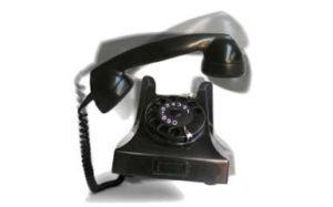 ringing-phone