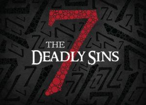 7deadlysins_blog