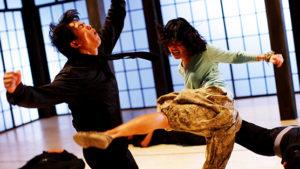 martial-arts-netflix_556x514