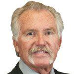 Grandmaster Bill Clark