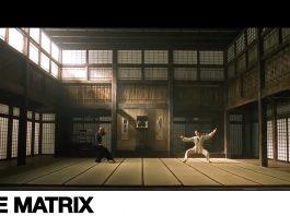 Cool Martial Arts Stuff! Archives - Martial Arts World News