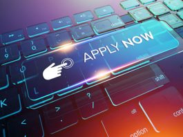 apply for grant