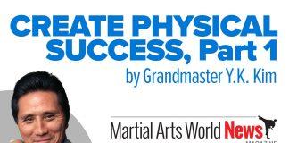 Physical Success