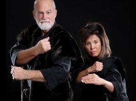 Martial Arts Business Secrets