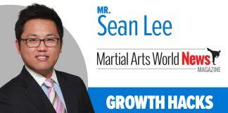 Sean Lee column