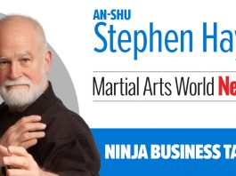 Stephen Hayes column
