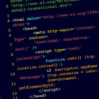 Senior Level Developer (ColdFusion-MsSql-Html5) Wanted!