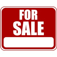 200 Student - Kenpo School For Sale