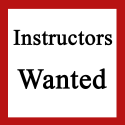 Want a Fulfilling Career as a Martial Arts Instructor?